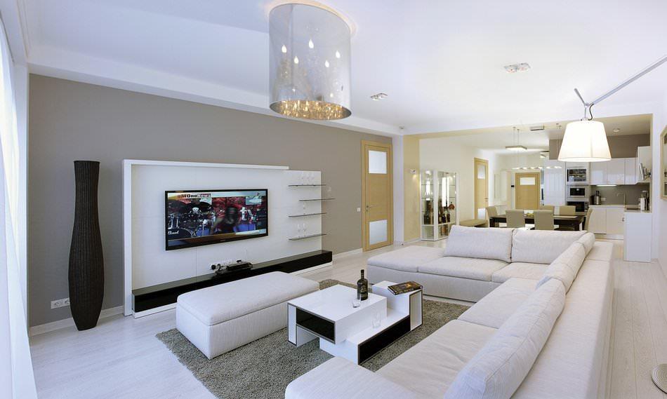 Фото дизайн интерьера дома