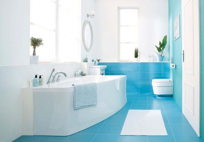 Какую ванну лучше выбрать : чугунную, акриловую или стальную?