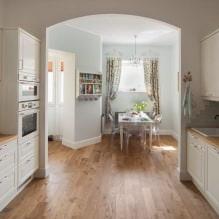 Как подобрать шторы для кухни и не пожалеть? - разбираемся во всех нюансах - 67