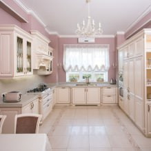 Как подобрать шторы для кухни и не пожалеть? - разбираемся во всех нюансах - 78