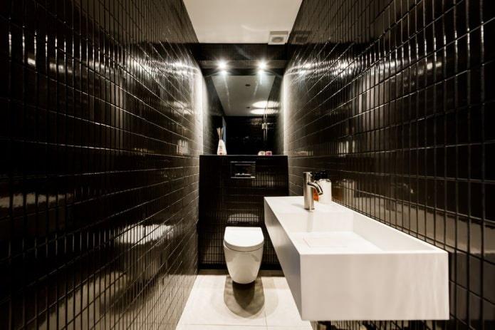 tualet-plyazh-vid-snizu