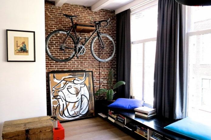 Декор стен: виды декорирования, дизайн, выбор места расположения, оригинальные идеи