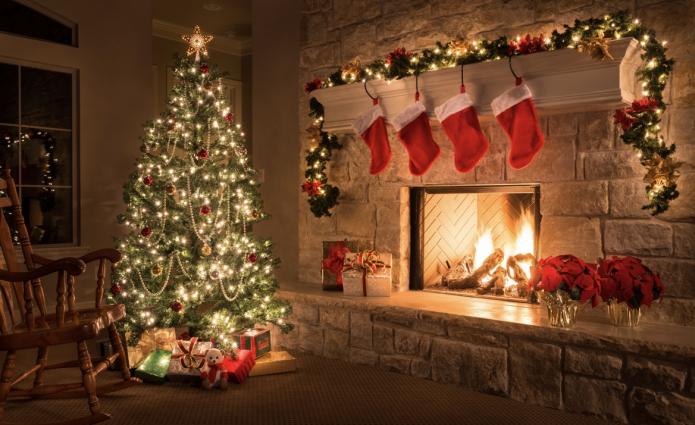 Новогодние светодиодные гирлянды на AliExpress – разбираем пока горячо, чтобы дома было ярко