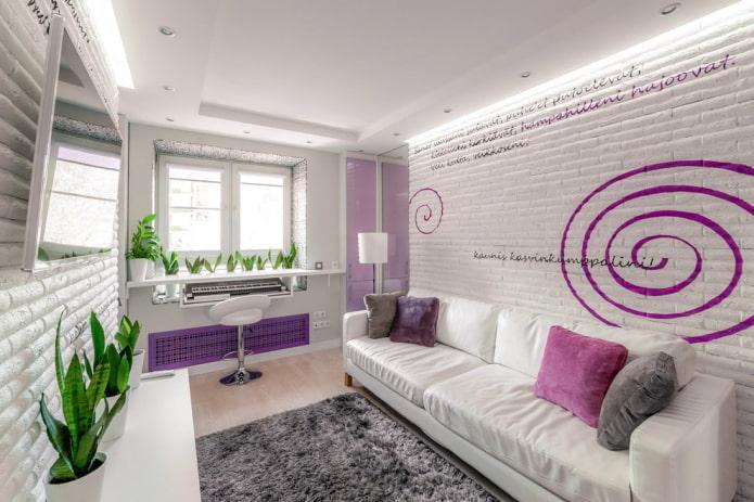 Дизайн гостиной 16 кв м – 50 реальных фото с лучшими решениями