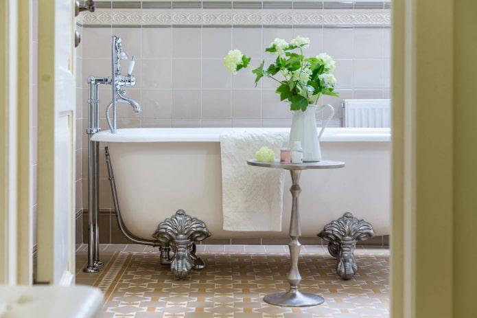 Какую ванну выбрать? Подробный гид и советы по выбору.