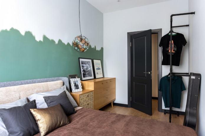 7 секретов, как сделать ремонт в квартире дешево и красиво