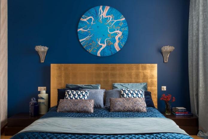 10 советов для создания идеальной спальни