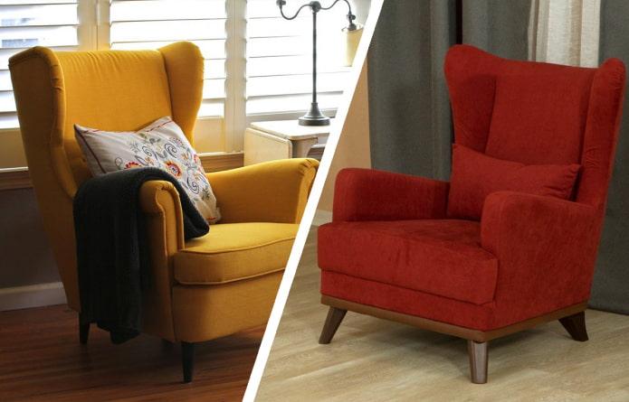Подборка бюджетных альтернатив икеевской мебели