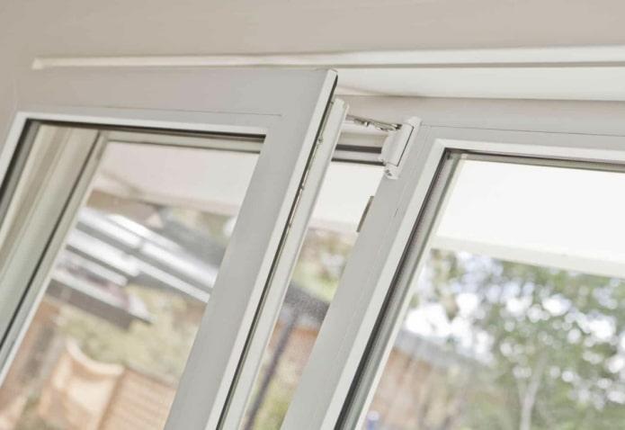 Как правильно подобрать пластиковые окна?