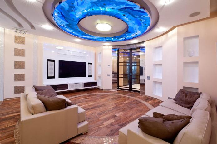Что такое евроремонт квартиры?