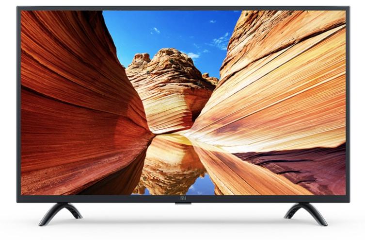 ТОП-5 лучших бюджетных SMART-TV телевизоров дешевле 15 000 руб